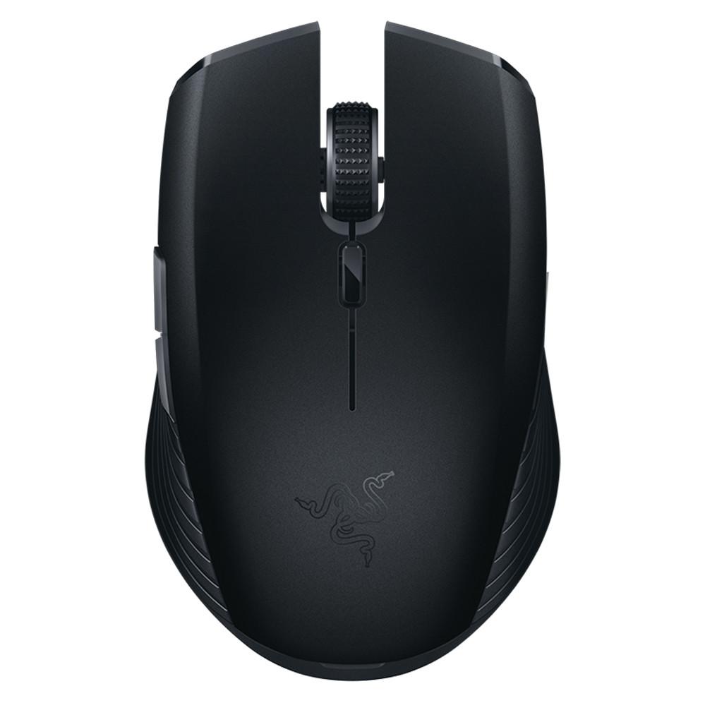 chuột không dây Razer Atheris Wireless