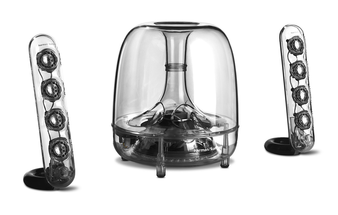 harman-kardon-soundsticks bt_2