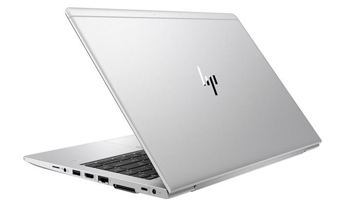 hp-elitebook-745-g5_4