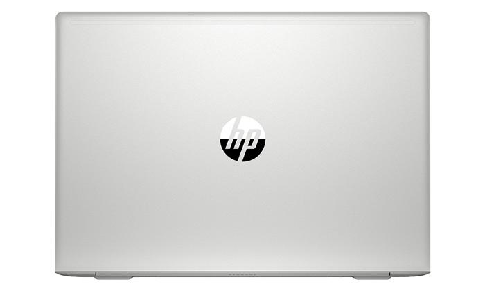 hp-probook-455-g6_5