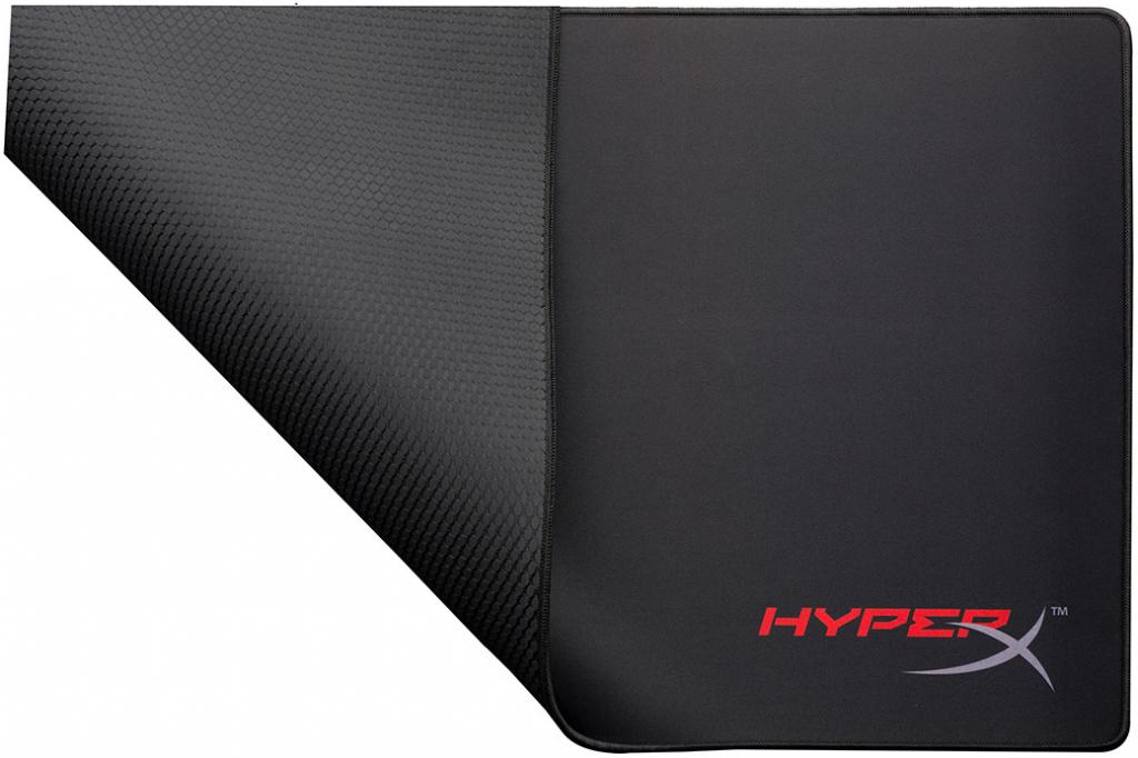 miếng lót chuộtKingston Hyperx Pro