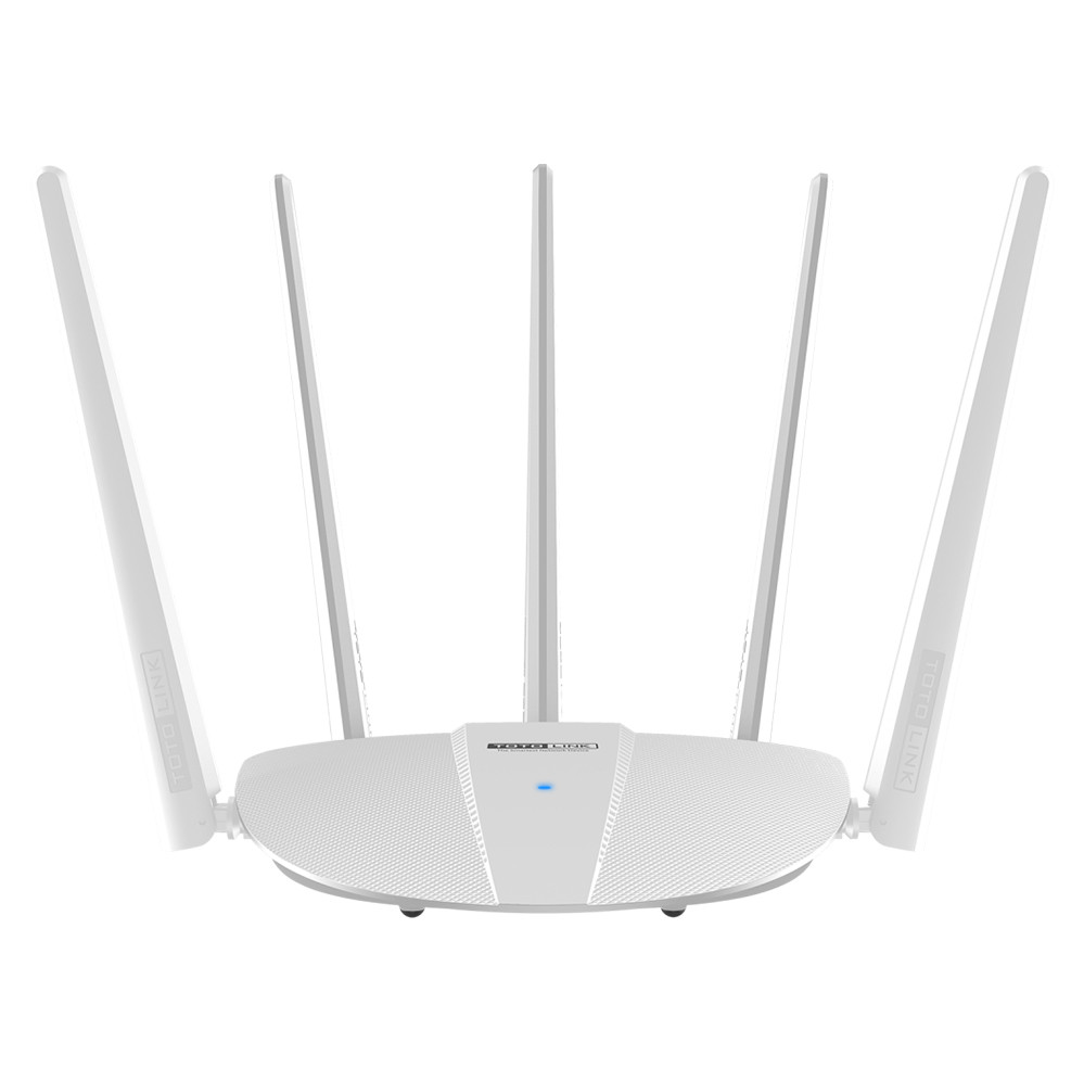 router_totolink a810r_1