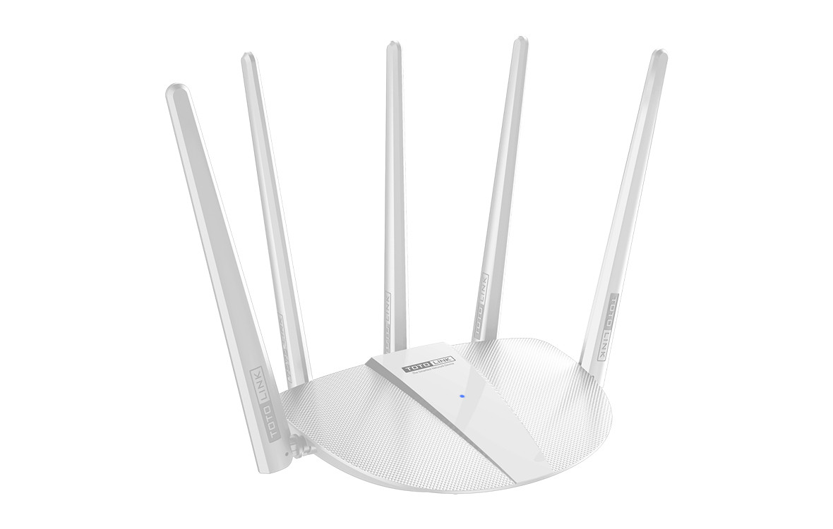 router_totolink a810r_4