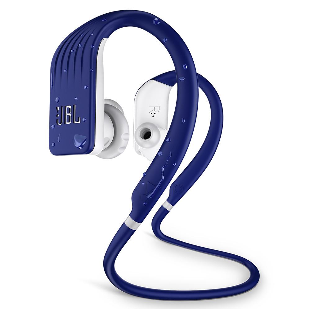 tai-nghe-bluetooth-jbl-endurance-jump-(blue)-1