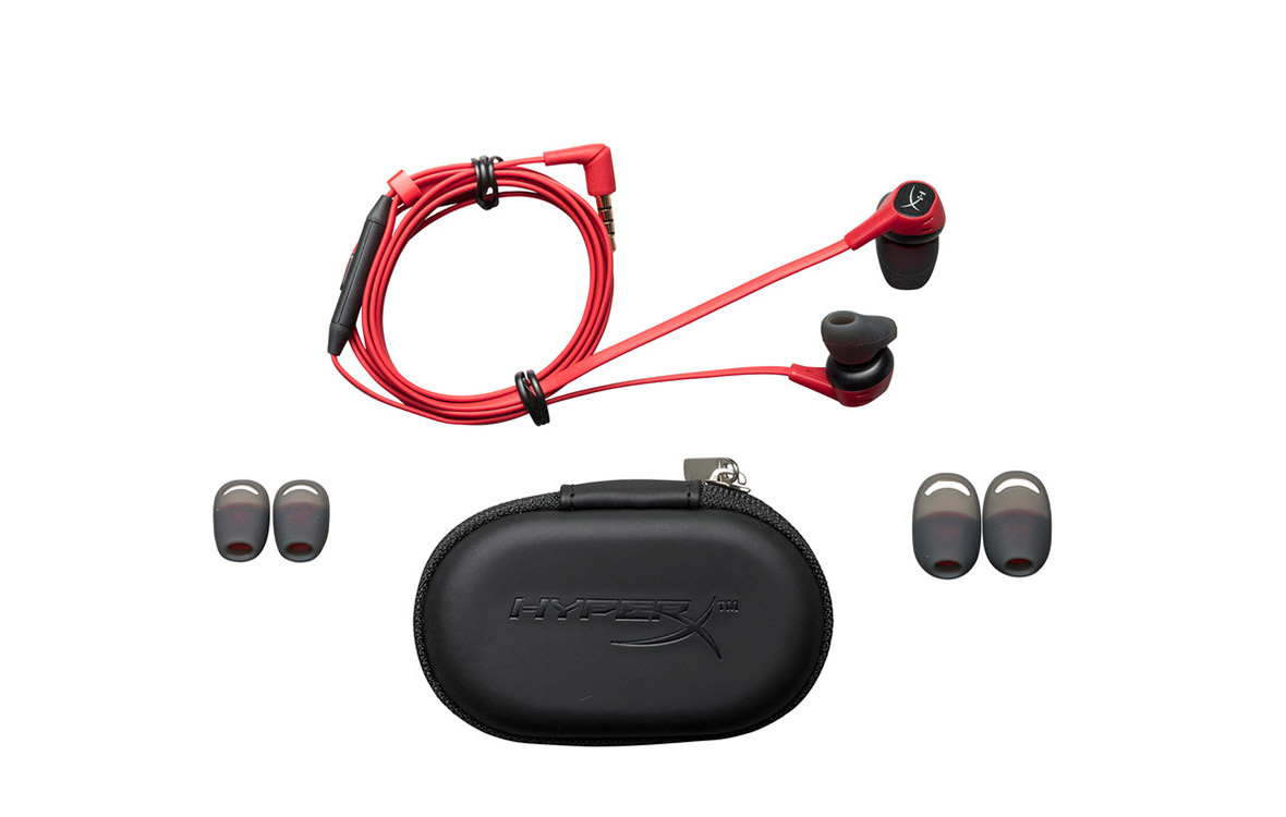 tai-nghe-cloud_earbuds_red_2