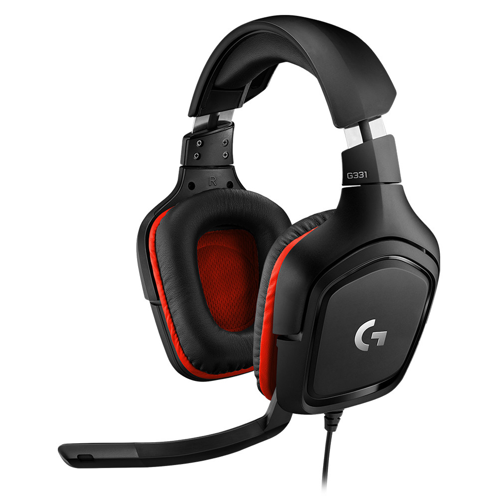 tai-nghe-logitech g331 wired gaming_1