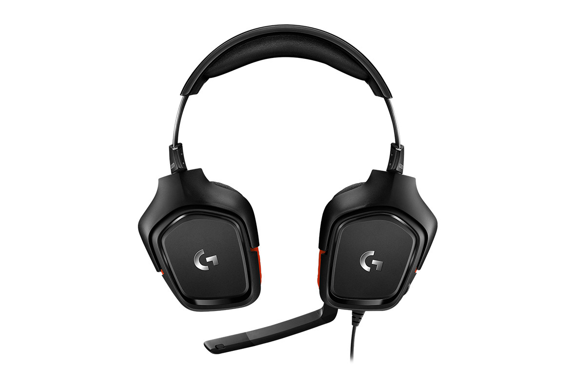 tai-nghe-logitech g331 wired gaming_4