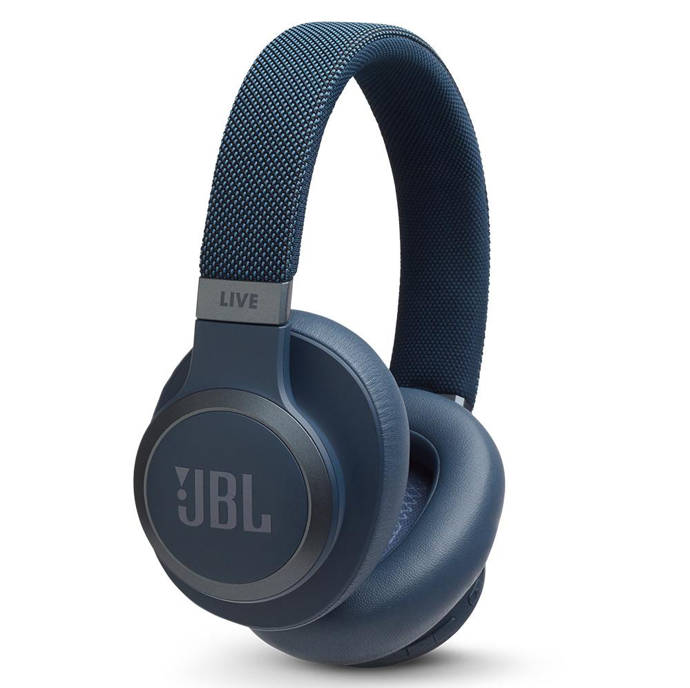 tai-nghe_jbl-live-650btnc_blue_1