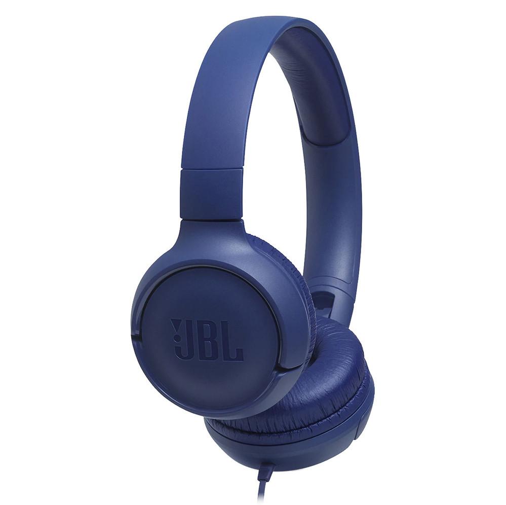 tai-nghe_jbl-t500_blue_1