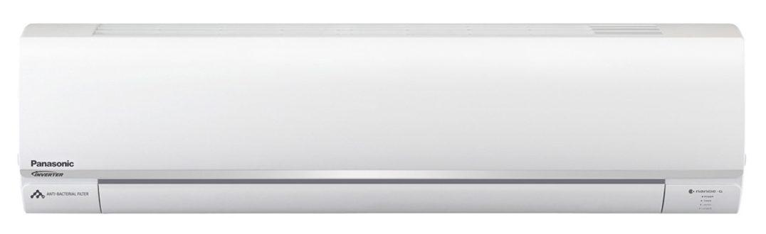 Máy lạnh - điều hòa Panasonic Inverter 2 chiều 2 HP YZ18UKH-8 phù hợp với mọi không gian