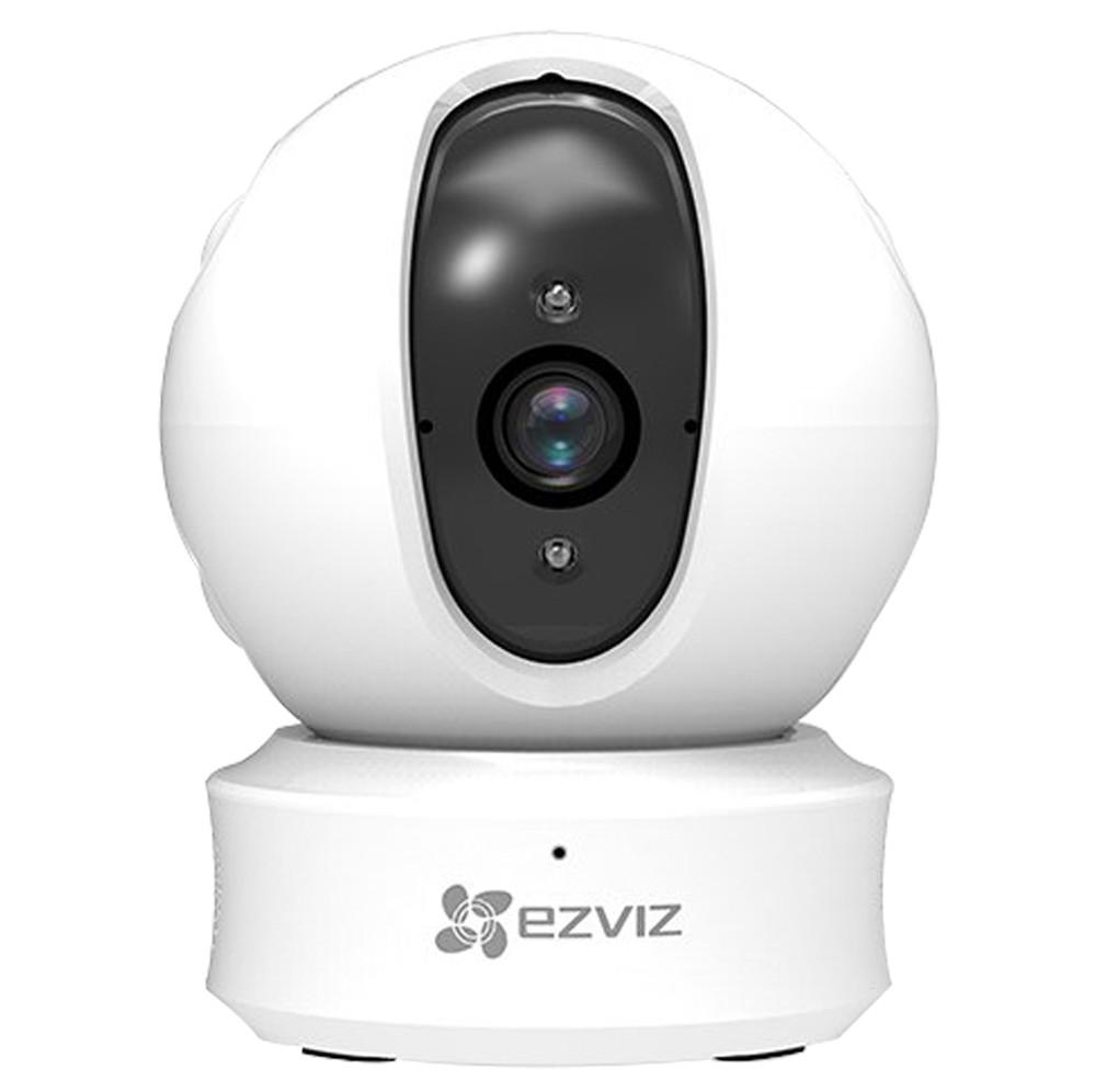 Thiết bị quan sát/ Camera EZVIZ CS-CV246