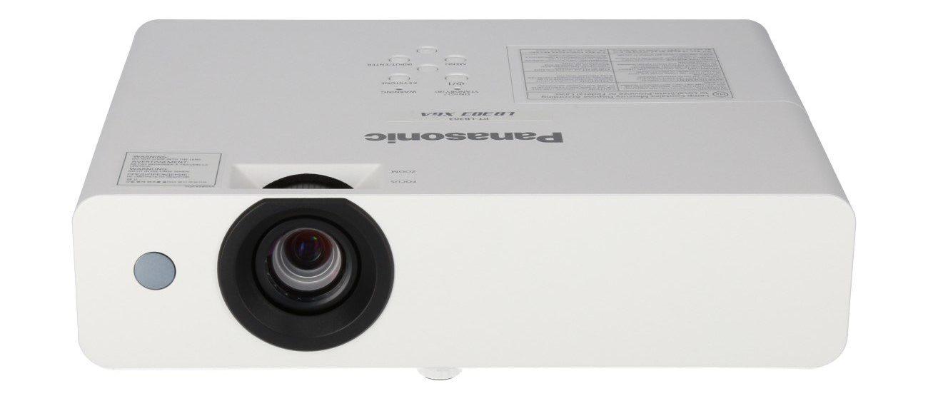 Máy chiếu PanasonicPT-LB303