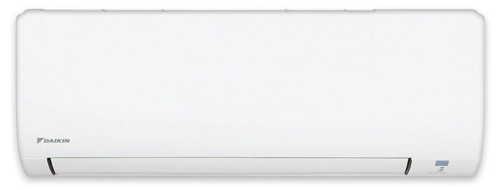 Máy lạnh - điều hòa Daikin 2 HP FTC50NV1V