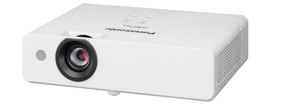 Máy chiếu PanasonicPT-LB303-2