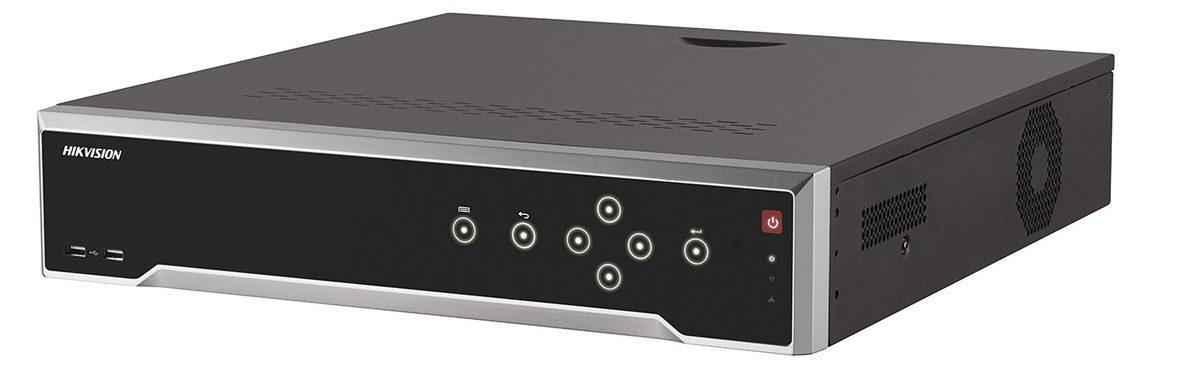 Đầu ghi Hikvision DS-7732NI-K4 -2