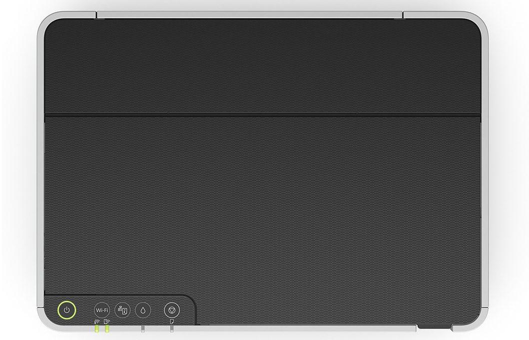 Máy in phun trắng đen Epson M1120 -3