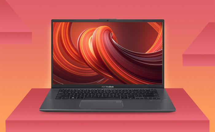 ASUS-VivoBook-14-A412-4