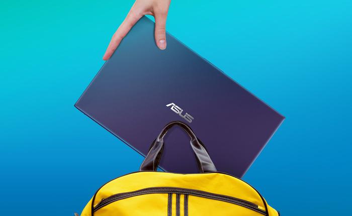 ASUS-VivoBook-15-A512-2