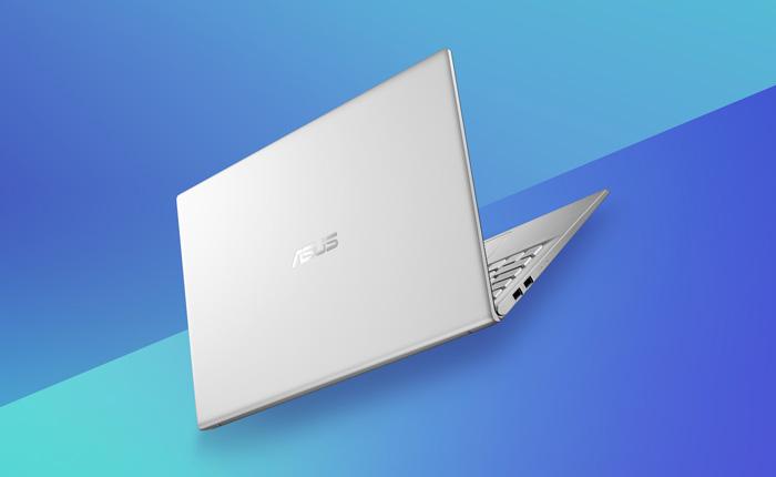 ASUS-VivoBook-15-A512-3