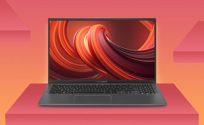 ASUS-VivoBook-15-A512-4