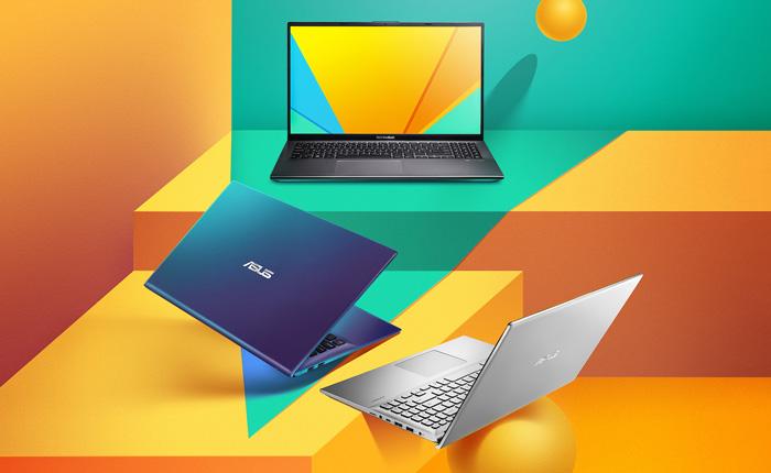 ASUS-VivoBook-15-A512