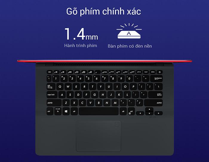 ASUS VivoBook S14 S430-4