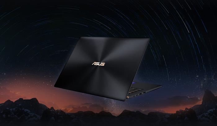 ASUS-ZenBook-Pro-14-UX480FD-1