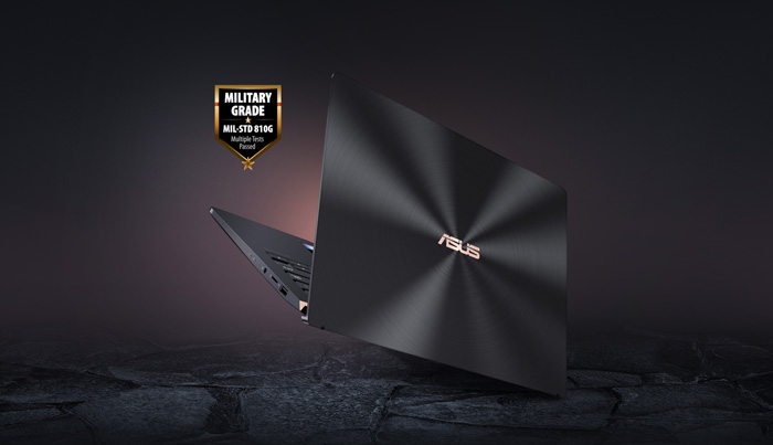 ASUS-ZenBook-Pro-14-UX480FD-2