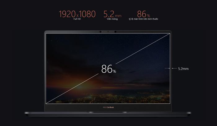 ASUS-ZenBook-Pro-14-UX480FD-3