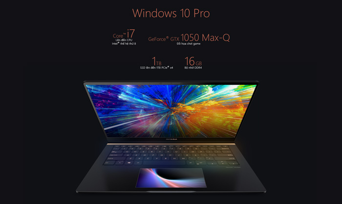 ASUS-ZenBook-Pro-14-UX480FD-4
