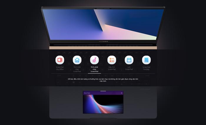 ASUS-ZenBook-Pro-14-UX480FD-5
