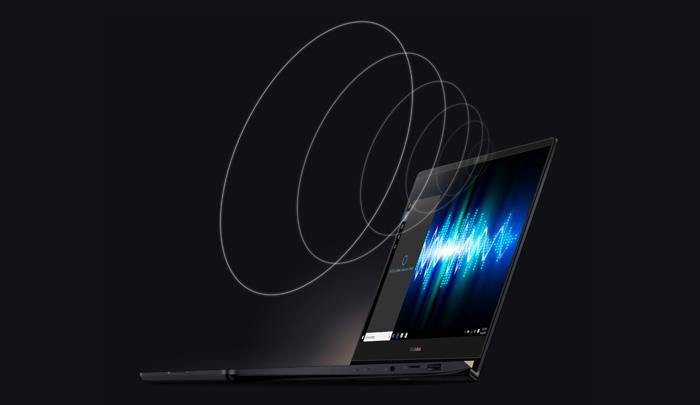 ASUS-ZenBook-Pro-14-UX480FD-8