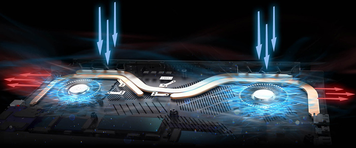 Acer-Predator-Helios-300-PH315-52-5
