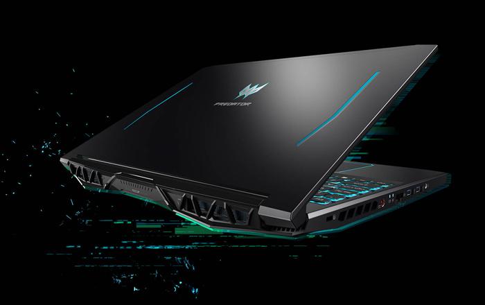 Acer-Predator-Helios-300-PH315-52