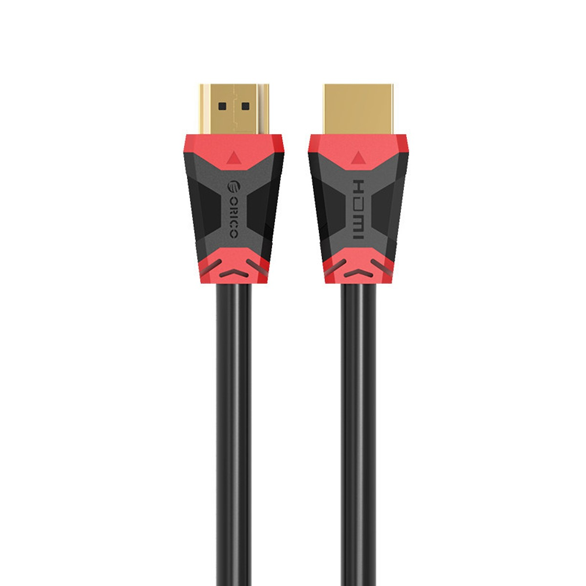 Cáp HDMI Orico HD303-10-BK_1