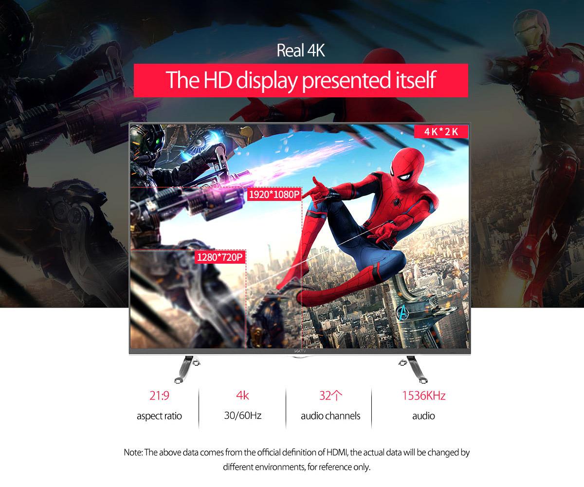 Cáp HDMI Orico HD303-10-BK_7