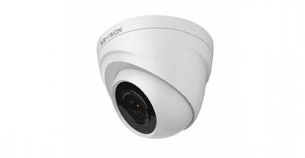 Camera Kbvision KX-1002C4ZA-2