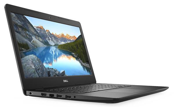 Dell-Inspiron-3481-1