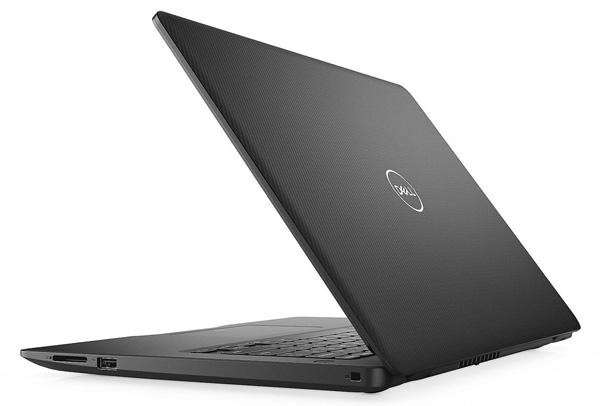 Dell-Inspiron-3481-2