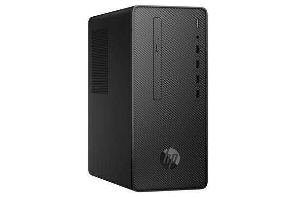 HP-Desktop-Pro-A-G2-MT-2