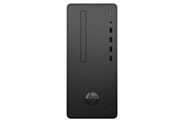 HP-Desktop-Pro-A-G2-MT