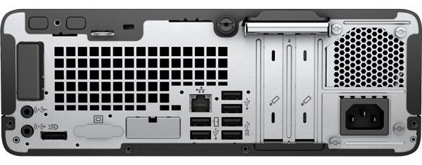 HP-ProDesk-400-G5-SFF-3