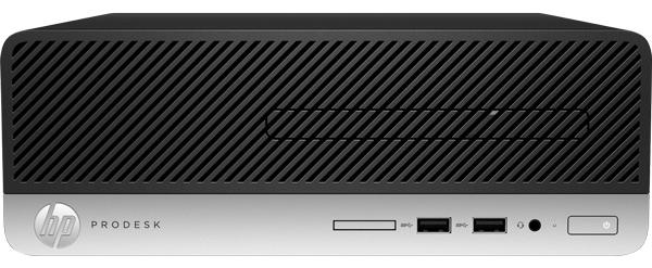 HP-ProDesk-400-G5-SFF