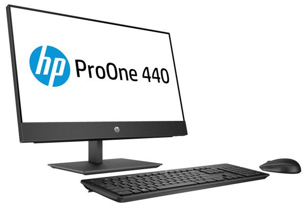 HP-ProOne-400-G4-1
