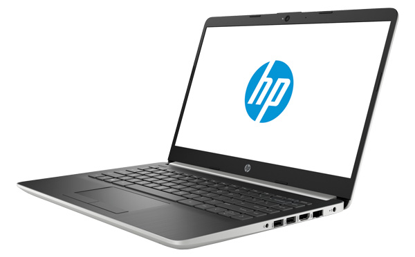 HP-notebook-14-1