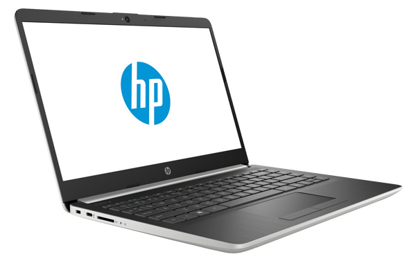 HP-notebook-14-2