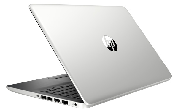 HP-notebook-14-3