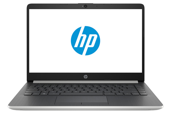 HP-notebook-14-4