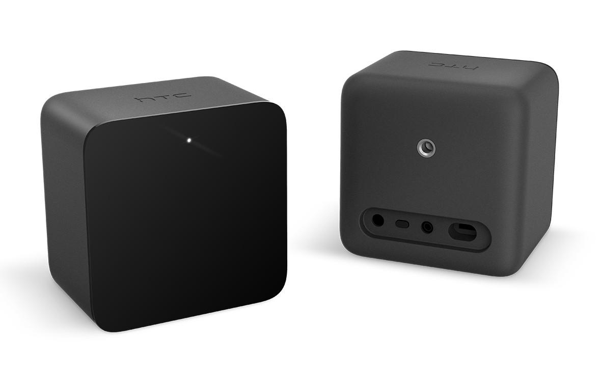 Kính thực tế ảo HTC Vive CE_3