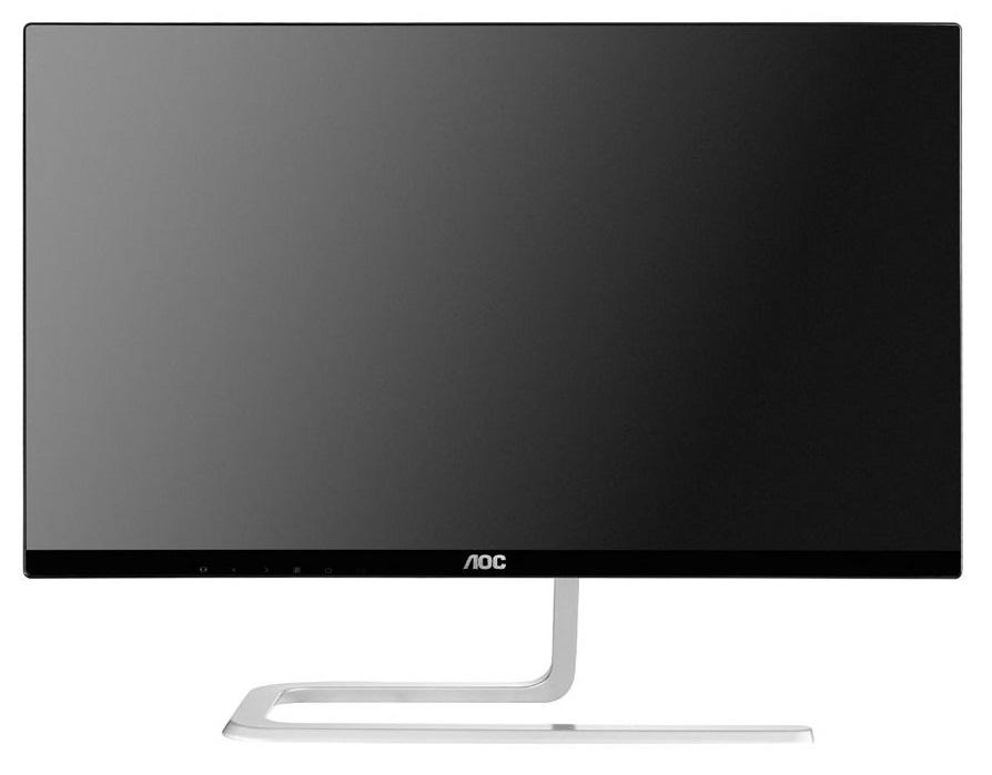 """Màn hình LCD AOC 27"""" I2781FH/74"""